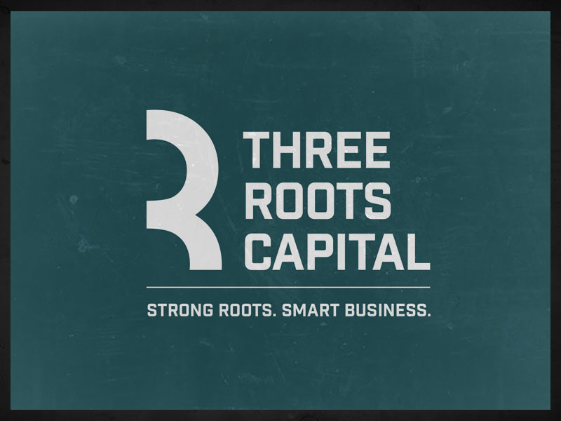 Three Roots Capital Valued Partner Spotlight